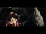 Таймлесс 2: Сапфировая книга - дублированный трейлер