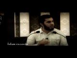 познание религии на основе доказательства  ( Надир абу Халид )