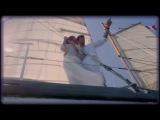 Руки Вверх feat. Михаил Жуков - Ты Мое Море (клип 2014) HD