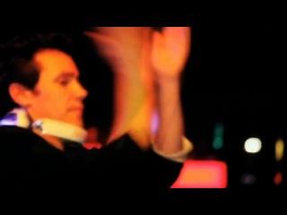 ♫ DJ Idan Ben Yaakov - Hits Of 2012 Vol.3 ♫