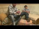 Boys feet - best feet boys 2