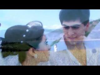 Dildora Niyozova - Sevgi (Official clip)2014