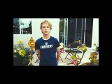 Кино про Алексеева   2014