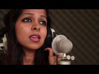 Arjun - Teri Meri Remix feat. Priti Menon