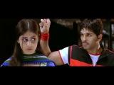 Счастье -  Боевик, комедия .Индийское кино
