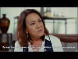 Voina_roz_11 [serial42.ru]