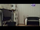 Пятая стража (2013) 1 сезон 33 серия