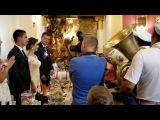 Украина .Свадьба. Весиля