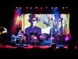 Пикник - Инкогнито. Презентация альбома «Чужестранец».  Концерт в г.Подольск 28.11.2014